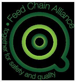 Feed Chain Alliance